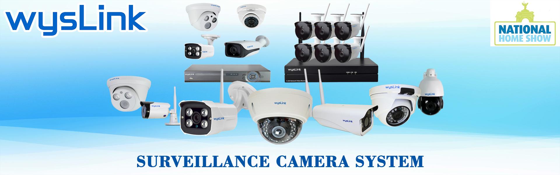 wysLink Surveillance Camera 1920×600 with new background